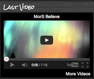 MorS Believe