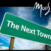 The Next Town