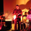 MorS Tour 2006 (1)