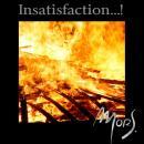 Insatisfaccion (3)